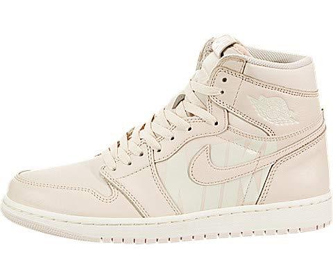 AIR Jordan 1 Retro HIGH OG 'Guava Ice' - 555088-801 - Size 44.5-EU -