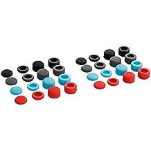 Nintendo Switch Thumb Grip Analog Sticks Kappen Set - 32 Stück