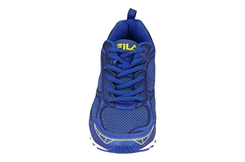 FILA SHOE BLEU BULLET 1LD82121-068 Bleu
