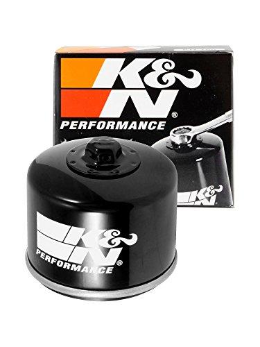 kn-kn-160-oil-filter