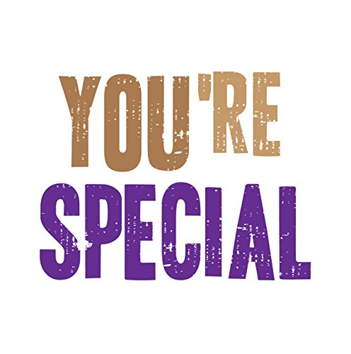 you-re-special-lot-de-6-cartes-de-voeux