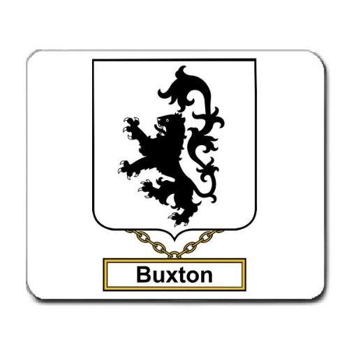 buxton-famille-crest-armoiries-de-souris