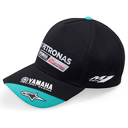 Petronas Yamaha Motogp Team Cap - Gorra Oficial