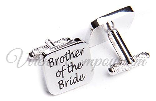 cuff-daddy-gemelli-da-uomo-quadrati-argento-gemelli-da-matrimonio-best-man-sposo-usher-pagine-06-reg