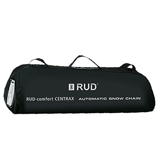 RUD RUDcomfort CENTRAX V - 4