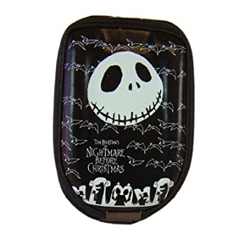 Nightmare Before Christmas Jack Cell Phone Holder