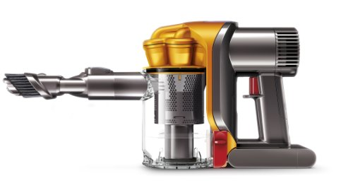 dyson-dc34-multi-floor-handheld-vacuum-with-longer-run-time
