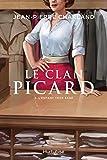 Le Clan Picard - Tome 2: L'enfant trop sage...