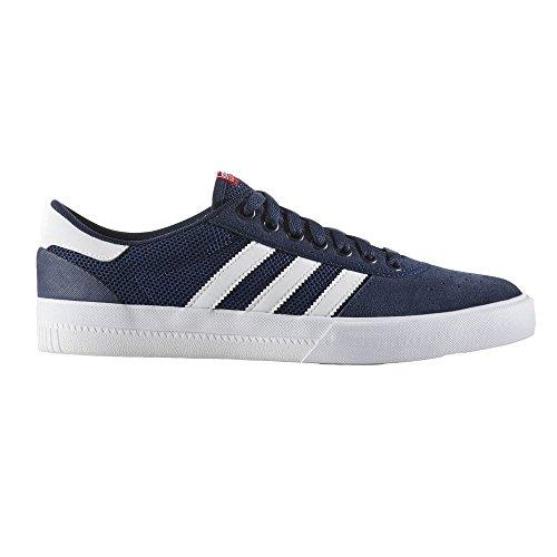 adidas-lucas-premiere-shoe-collegiate-navy-footwear-white-scarlet-uk-10