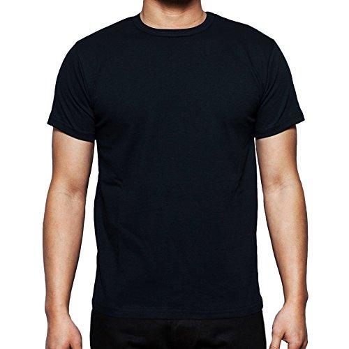 Neue Mens Gaffer Multi Pack viel reiner grundlegende Baumwolle lässig leere t-Shirt Top 10 Pack Assorted