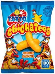 tayto-chickatees-9-x-17g