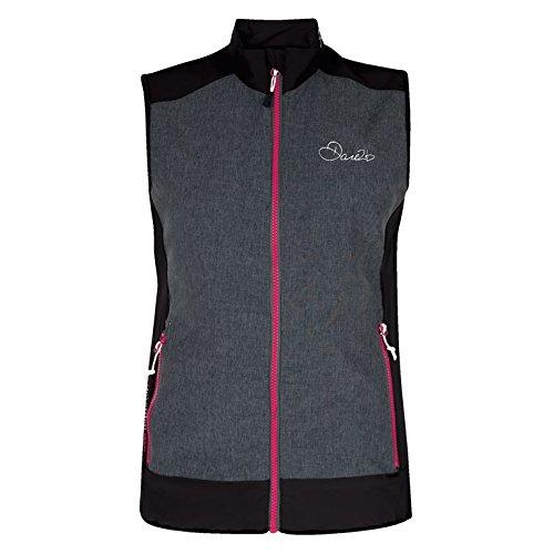 Dare 2b Women's Soft Shell Duality Vest