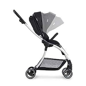 Ico Kinderwagen, Unisex