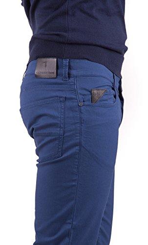 Tussardi Jeans - Jeans - Homme Bleuet