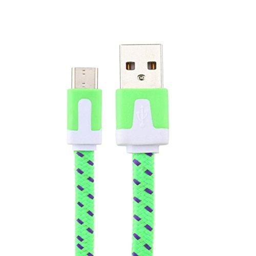 koly-1m-cable-de-carga-de-datos-usb-usb-c-31-tipo-c-para-oneplus-3t-zte-zmax-z981-pro-htc-boltverde