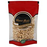 #1: Have Nuts Pine Nuts