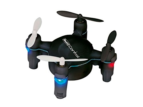 Revell Control RC Quadrocopter