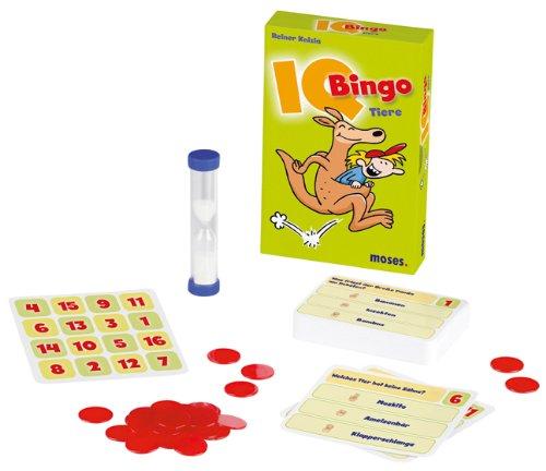 Moses-90129-IQ-Bingo-Tiere