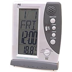 JAZ Products Watch Display and Strap JAZ-G-9061