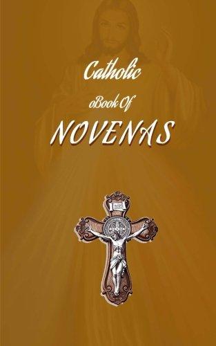 Catholic-Book-of-Novenas-A-Prayer-Book-of-Catholic-Devotions