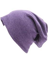 Amazon.it  paraorecchie bambino - Cappelli e cappellini   Accessori ... 4d53cebaf3d7
