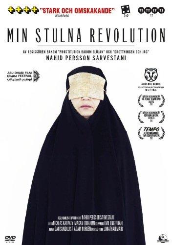 My Stolen Revolution ( ) [ Schwedische Import ]