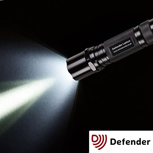 Defender-Lumos-LED-Cree-XP-E2-Torch-150-Lumens-Long-Distance-Beam-as-used-by-UK-Police-Forces