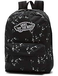 Amazon.es: mochilas vans - Mochilas infantiles / Mochilas ...