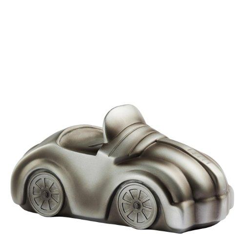 Preisvergleich Produktbild Car Bag Money Bank - Spardose - Sparbüchse - Auto - Enesco