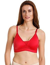 053aa8a44 Zivame Women s Bras Online  Buy Zivame Women s Bras at Best Prices ...