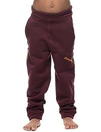Toasty houdini pantalon de sport pour enfant Gris Boulder Grey 120