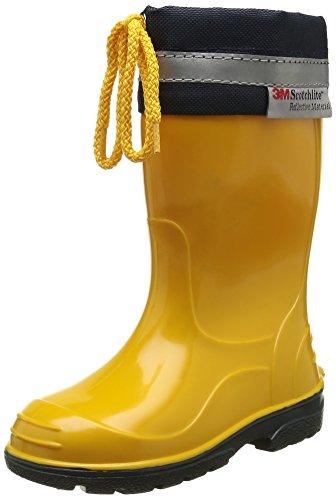 Lemigo Boots for Children 972Kim