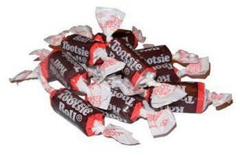 tootsie-rolls-chewy-candy-16-oz-by-tootsie-roll-industries