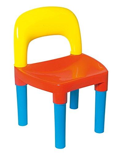 Preisvergleich Produktbild Androni Spielzeug 8910–0000–Stuhl Baby in Box Lito