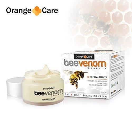 orange-care-bee-venom-dag-en-nacht-creme-50ml