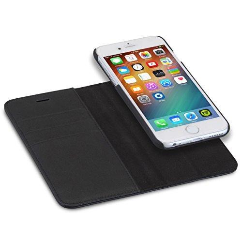 custodia-caseza-zurich-rimovibile-a-portafoglio-per-iphone-6-6s-nero-eccellente-cover-in-pelle-sinte