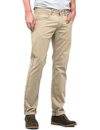 Suchergebnis auf Amazon.de für  Jeans Gr. 38 - 38   Hosen   Herren ... 23c69a85d4