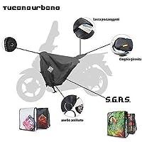Tucano Urbano Termoscud Saco Manta térmica 100- para Honda SH MODE