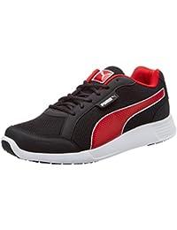 Puma Men's Electro Idp Running Shoes