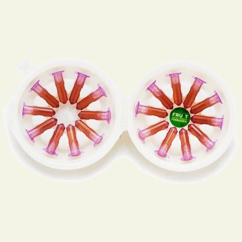 berryplus-nueces-de-jabon-concentrado-de-jabon-de-lavanderia-20-unidades