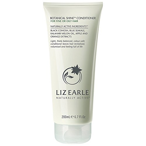 liz-earle-botanical-shine-conditioner-for-fine-or-oily-hair-200ml-by-liz-earle