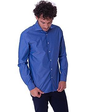 Mastricammiciai – Camisa casual