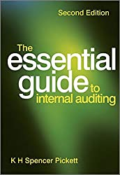 The Essential Guide to Internal Auditing, 2nd Edition