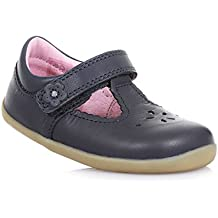 Bobux Reign Leather First Shoes