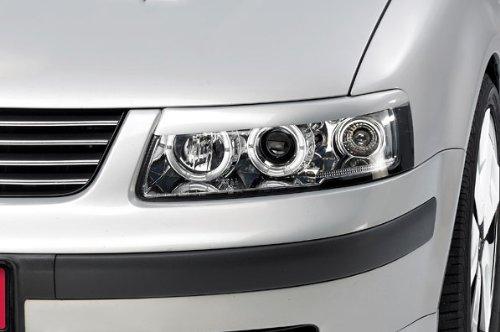 csr-automotive-csr-sb107-scheinwerferblenden