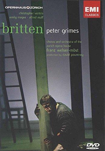 britten-peter-grimes-zurich-op-welser-most
