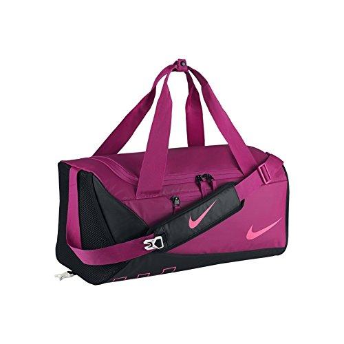 Nike YA NIKE ALPH ADPT CRSSBDY DFFL - SporttascheRosa - Única - Herren
