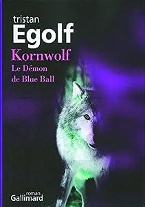 """Afficher """"Kornwolf"""""""