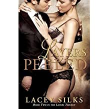 [(Layers Off)] [By (author) Lacey Silks] published on (April, 2014)