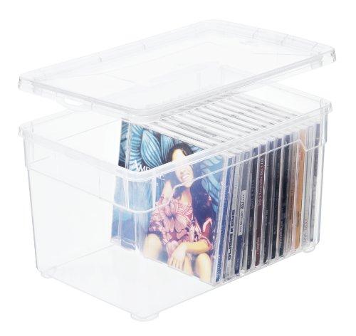contenitore-clear-box-multimedia-5-l-di-sundis-con-coperchio-appmybox-con-codice-qr-capienza-5-l-26x